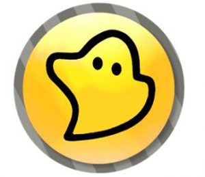 Symantec Ghost Boot (1)