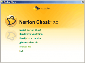 Symantec Ghost Boot patch (1)